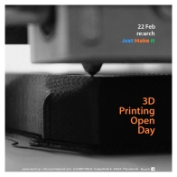 3d printing open day rearch-02